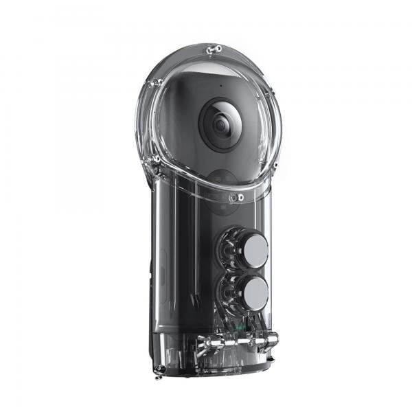 Insta360 ONE X Tauchgehäuse