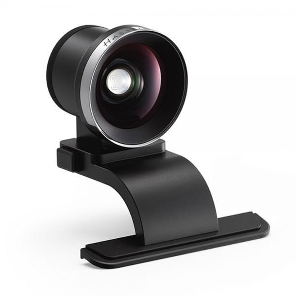 Hasselblad 907X 50C Optischer Sucher