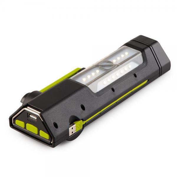 Goal Zero Torch 250 LED Flashlight