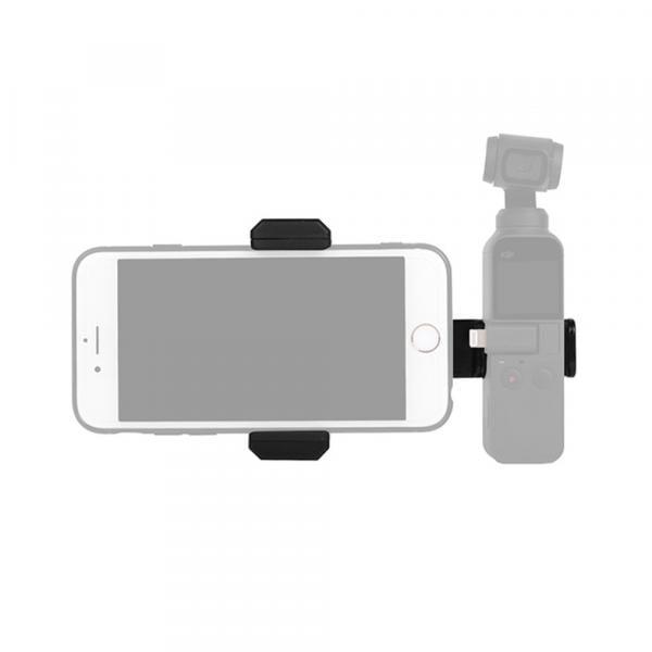 CYTRONIX DJI OSMO Pocket Smartphonehalter