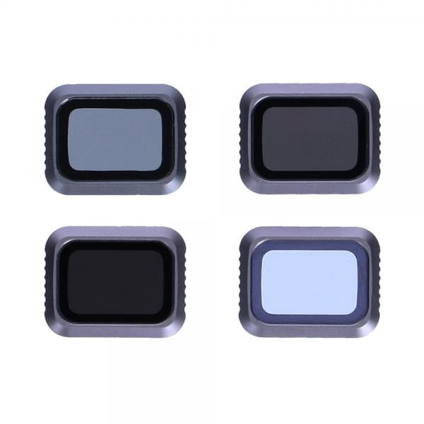 Rollei Astro ND-Filter für Mavic Air 2