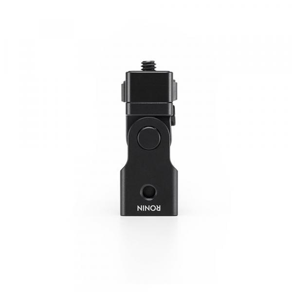 DJI Ronin-S/SC Verstellbare Monitorhalterung