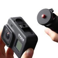 Ulanzi U-13 1/4-Zoll Stativgewinde für GoPro MAX und HERO8 Black