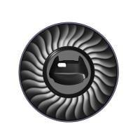 Telesin Portable Charging Base für DJI Mavic Mini & Mini 2