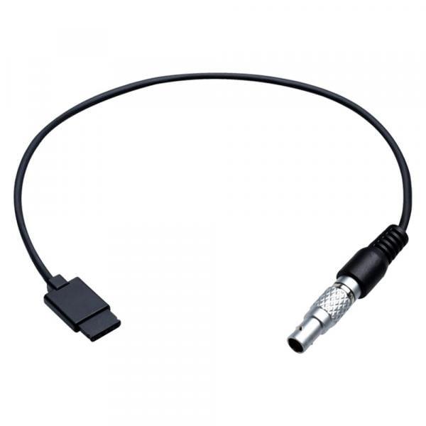 DJI Focus – Inspire 2 Fernsteuerung CAN-Bus-Kabel (0,3m)