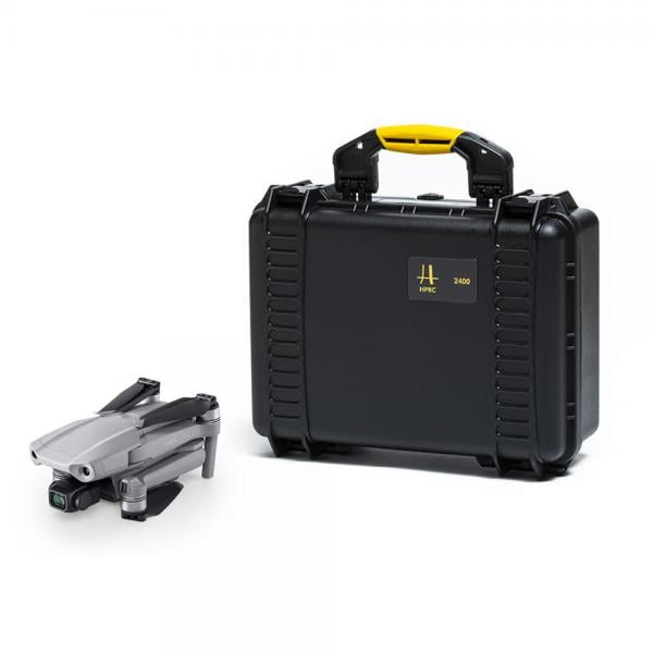 HPRC Case 2400 für DJI Mavic Air 2