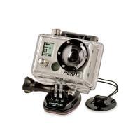 GoPro Camera Tethers - Sicherungen