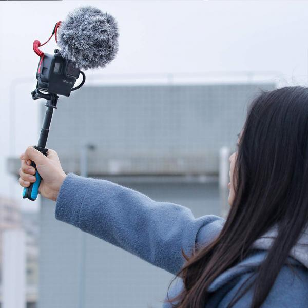 Ulanzi Vlogging Gehäuse V2