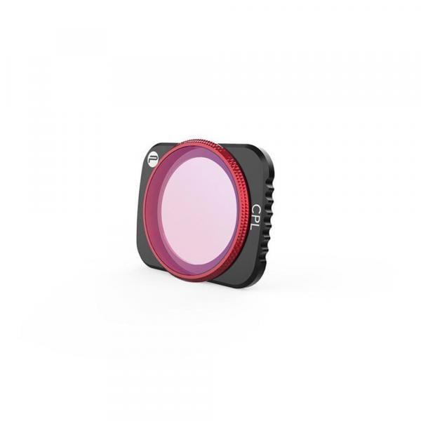 PGYTECH CPL-Filter für Mavic Air 2
