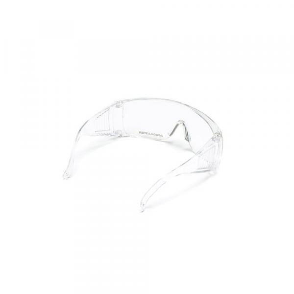 DJI Schutzbrille für RoboMaster S1