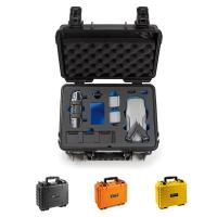 B&W Outdoor Case 3000 für DJI Mavic Air 2