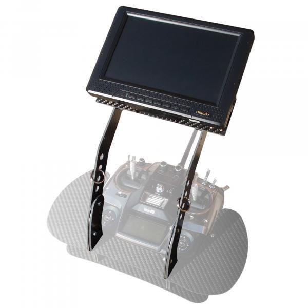 AHLtec Senderpult Bundle für DJI Smart Controller & Tablet
