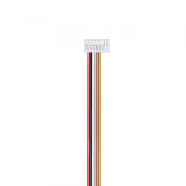 DJI FPV Lufteinheit 3in1 Kabel