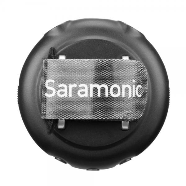 SARAMONIC Smart V2M