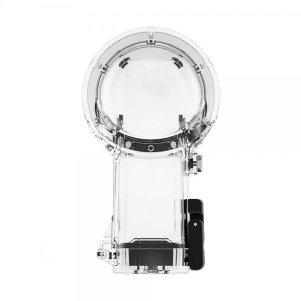 Insta360 Dual-Lens Dive Case für ONE R