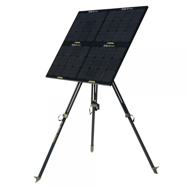 Goal Zero Solar Tripod