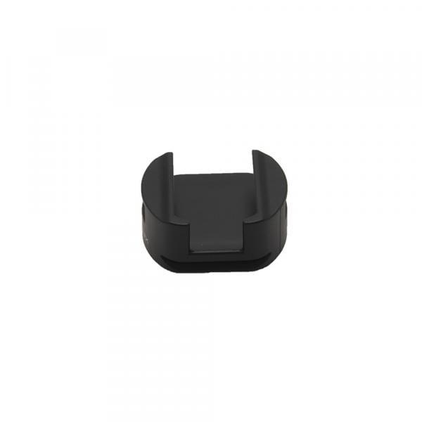 CYTRONIX DJI OSMO Pocket Wi-Fi Adapter