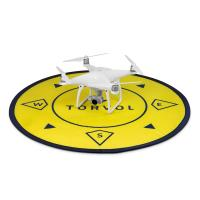Torvol Drone Landing Pad