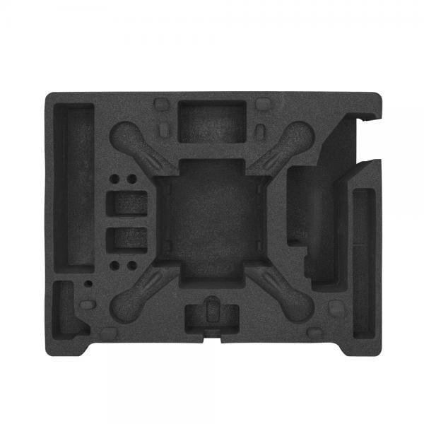 Custom Einsatz für DJI Phantom2/Vision B&W Case 61