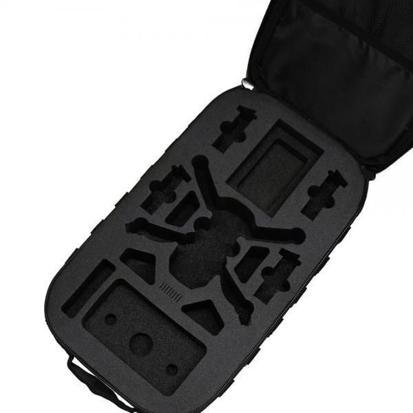 TOMcase Rucksack Small für Mavic Mini
