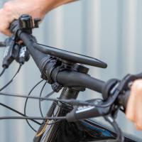 SP Connect Bike Mount Micro