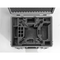 Custom Einsatz für DJI Phantom 1 B&W Case 61 & 6000
