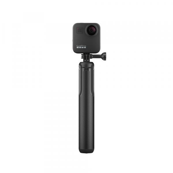 GoPro Grip + Tripod für MAX