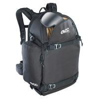 EVOC CP 26L Rucksack