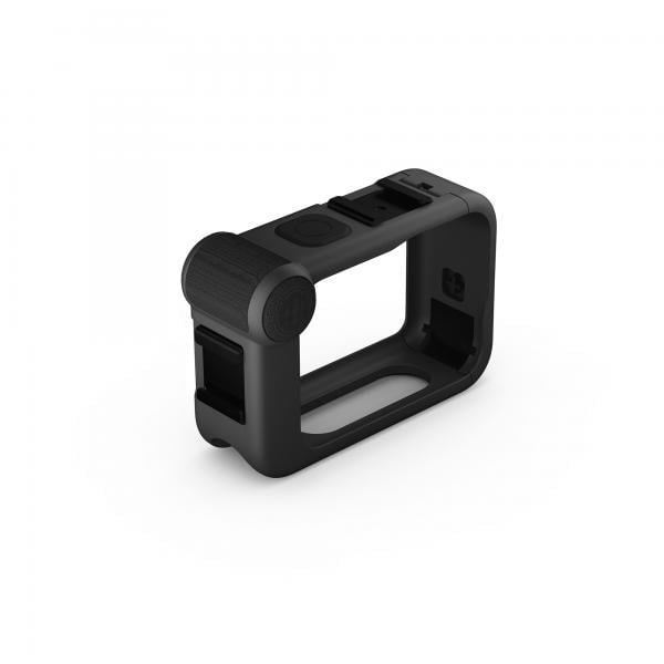 GoPro Media-Mod für HERO8 Black
