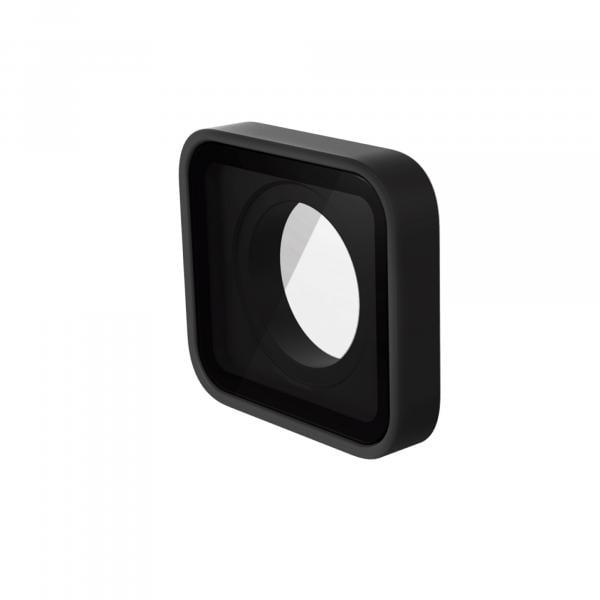 GoPro Ersatz Objektivschutz für HERO5-7 Black