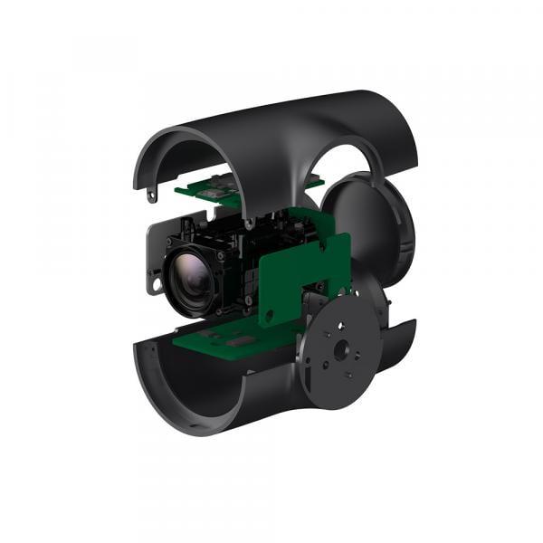 OBSBOT Tail Auto-Director AI 4K Kamera