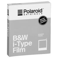 Schwarz-Weiss-Film
