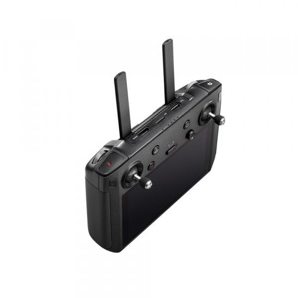 DJI Smart Controller Fernsteuerung