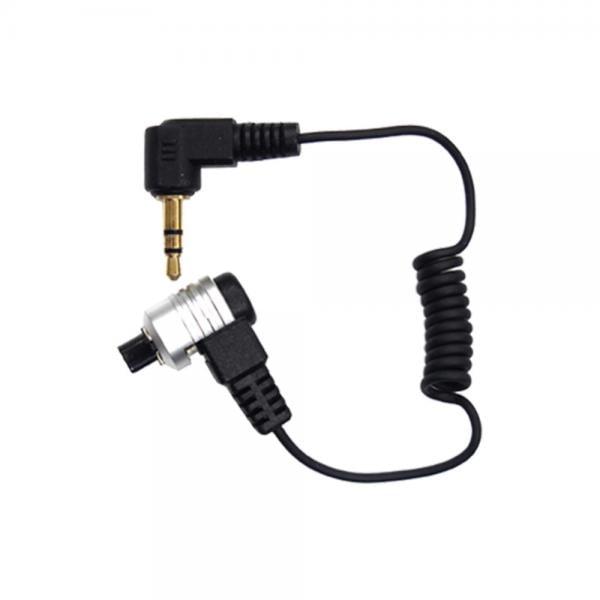 Feiyu-Tech AK Serie Shutter Cable Auslöserkabel für Panasonic