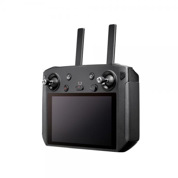 DJI Mavic 2 Zoom mit Smart Controller REFURBISHED