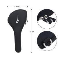 Feiyu-Tech Schutztasche für G5/SPG