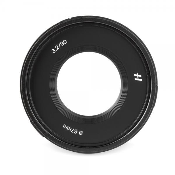 Hasselblad Objektiv XCD ƒ3.2/90mm (∅67)