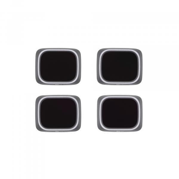 DJI Filterset ND64-512 für Air 2S