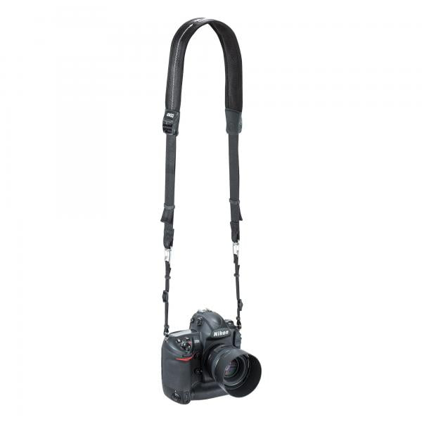 EVOC Camera Shoulder Strap Pro black