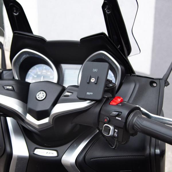 SP Connect Brake Mount