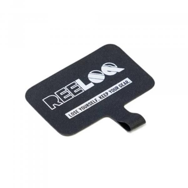 REELOQ Smartphone-Adapter