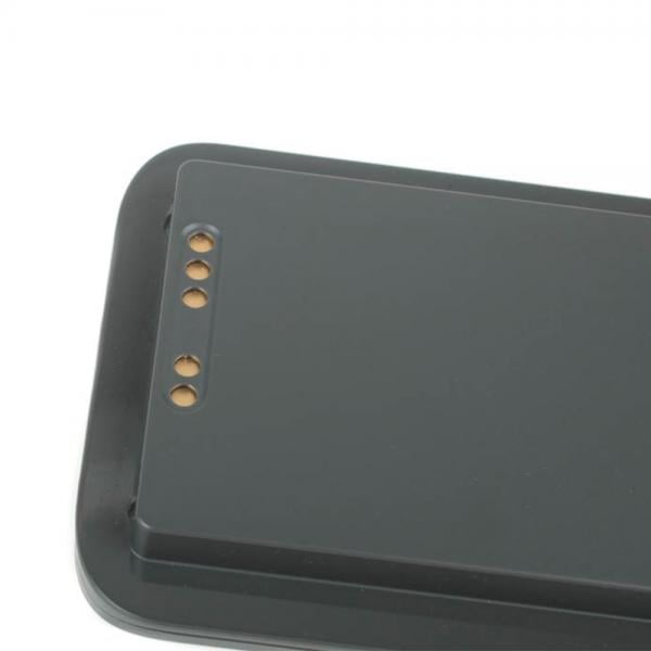 GNARBOX2.0 Battery