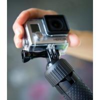 SP Gadgets POV City Bundle - Dreibein + Tasche