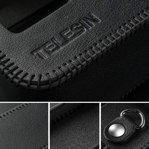 Telesin HERO8 Black Schutzüberzug