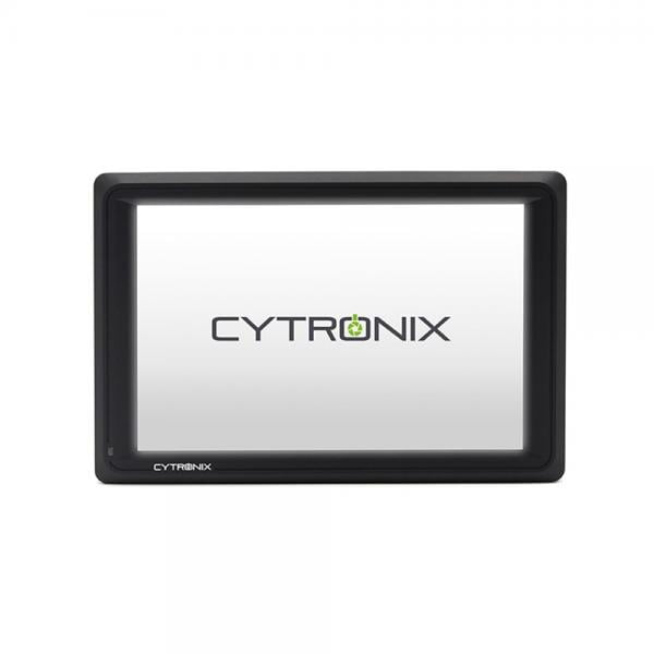 CYTRONIX CM7B 7 Zoll Monitor