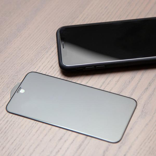 SP Connect Glass Screen Protector iPhone