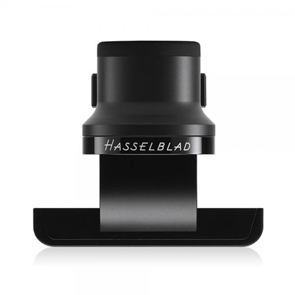 Hasselblad 907X SE Optischer Sucher