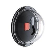 GoPole Dome Switch für HERO9 REFURBISHED