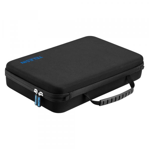 Telesin EVA Storage Case für Insta360 ONE X