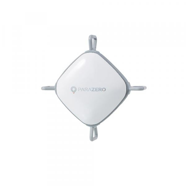ParaZero Safeair Recovery System für DJI Phantom Modelle